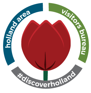 Holland Michigan Logo