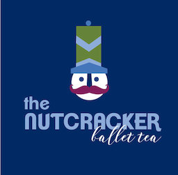 The Nutcracker Ballet Tea & Story Time in Holland, Michigan