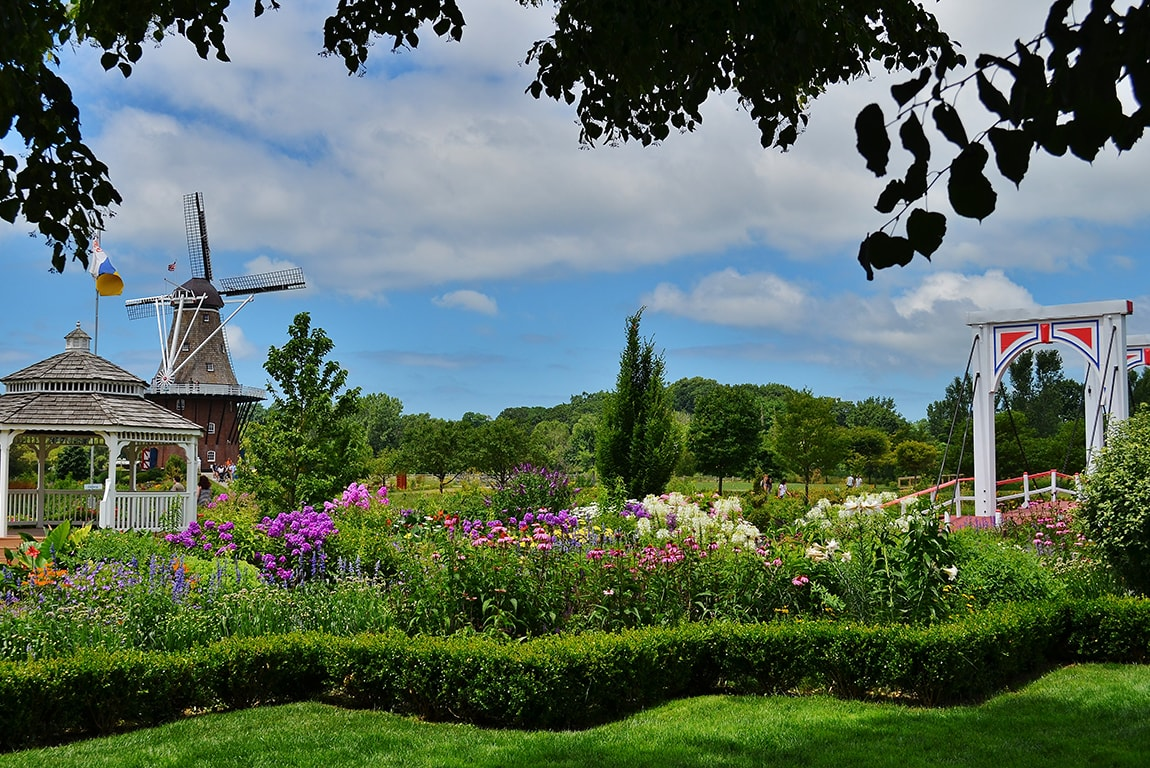 events in holland michigan