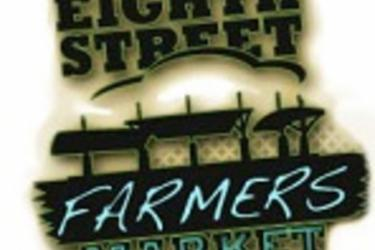 Holland Farm Market Logo
