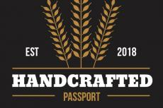 Beer | Brew | Holland | Passport | Handcrafted | Michigan | local | craft |