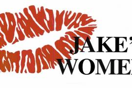 "Holland Civic Theater presents Neil Simon's ""Jakes Women"""