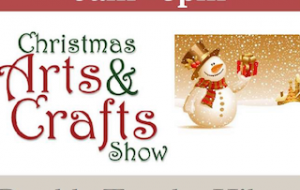 Arts and Crafts | Things to do | Holiday Events | Holland, Michigan