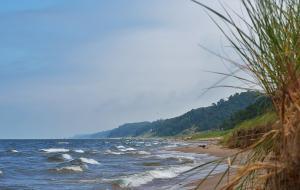 Visit Laketown Beach