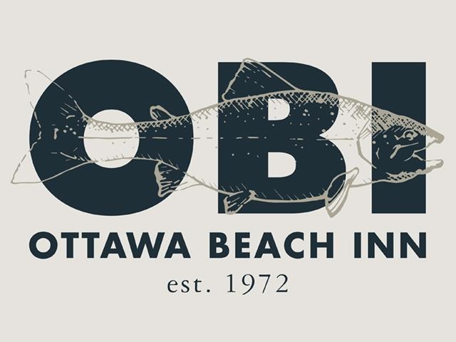 Ottawa Beach Inn Holland Org