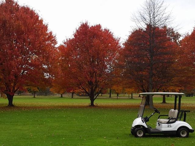 West Ottawa Golf Club | Holland.org on dallas golf, louisville golf, calgary golf, chicago golf,