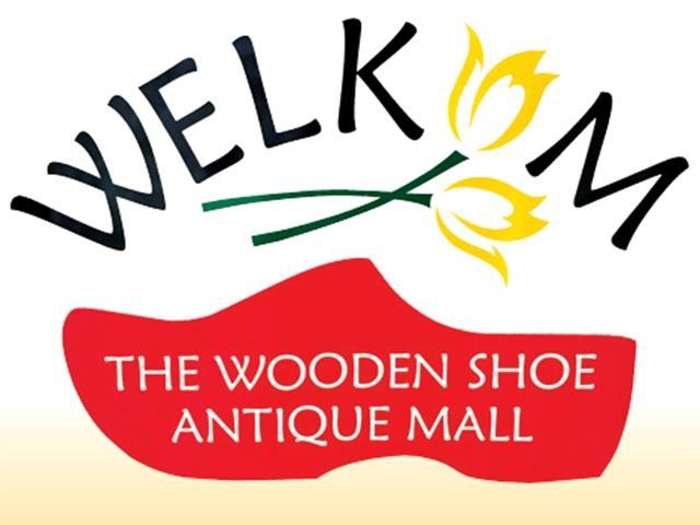 antique stores holland mi Wooden Shoe Antique Mall | Holland.org antique stores holland mi